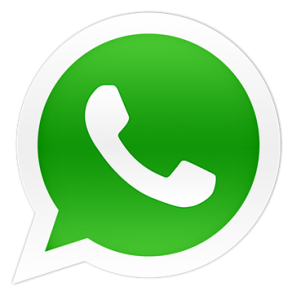 whatsapp-logo_thumb6